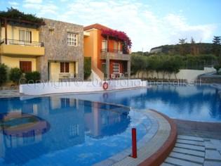Kreta-Hotell001