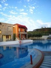 Kreta-Hotell002