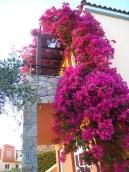 Kreta-Hotell005