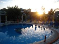 Kreta-Hotell006