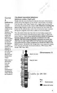 Minnasdiagnos-blad
