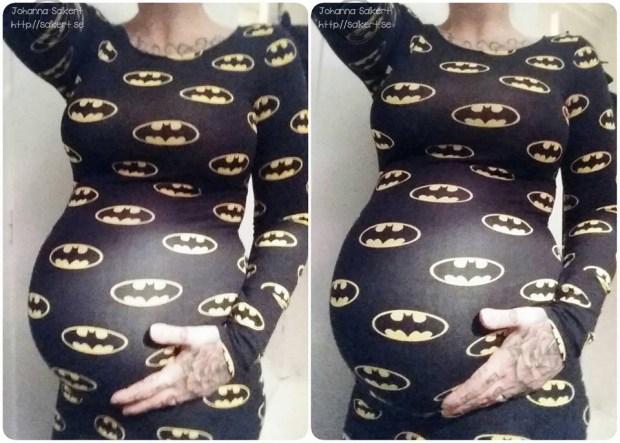 batman_bulan_v32