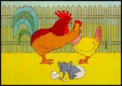 chicken_elephant_egg