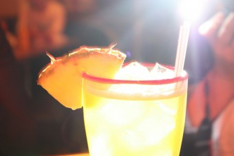 drink_junebug