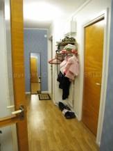 hallway003