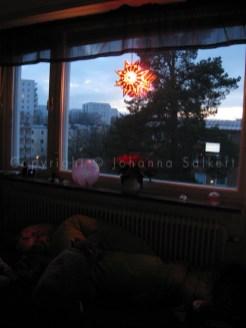 jul-vardagsrum