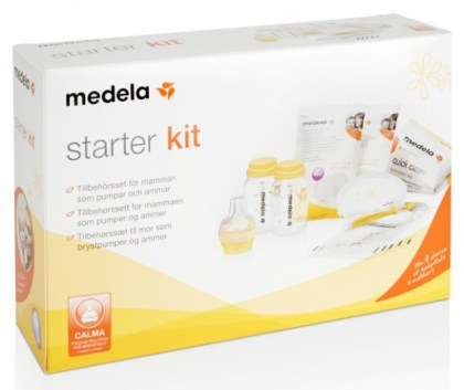 medela_starter_kit-pack