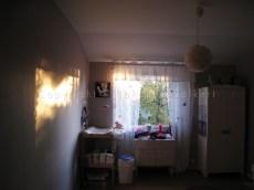 minnasroom