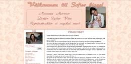 solfie-bloggdesign