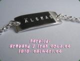 solx-armband2-closeup