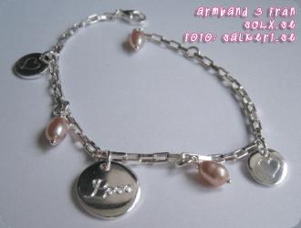 solx-armband3