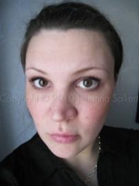 thelook-makeup