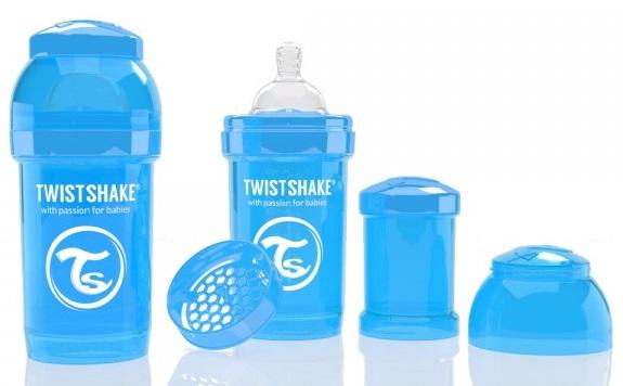 twistshake_blue01