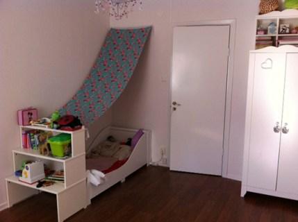 vadsomstarkvar-barnensrum1