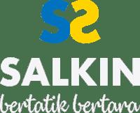 Logo de Salkin