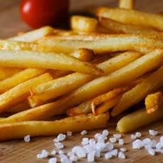 patat bestellen bij Huisjebezorgd.nl