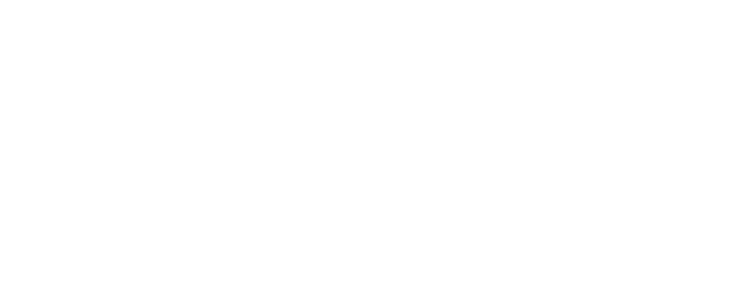 Hugo Boss Clothing in NJ