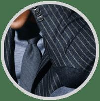 designer-clothes-for-men-bergen-county-nj