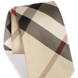 men's fashion gifts