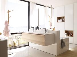 salle de bain rennes