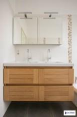 le-grand-plombier-chauffagiste-rennes-bruz-plomberie-amenagement-salle-de-bains-recevur gris-2
