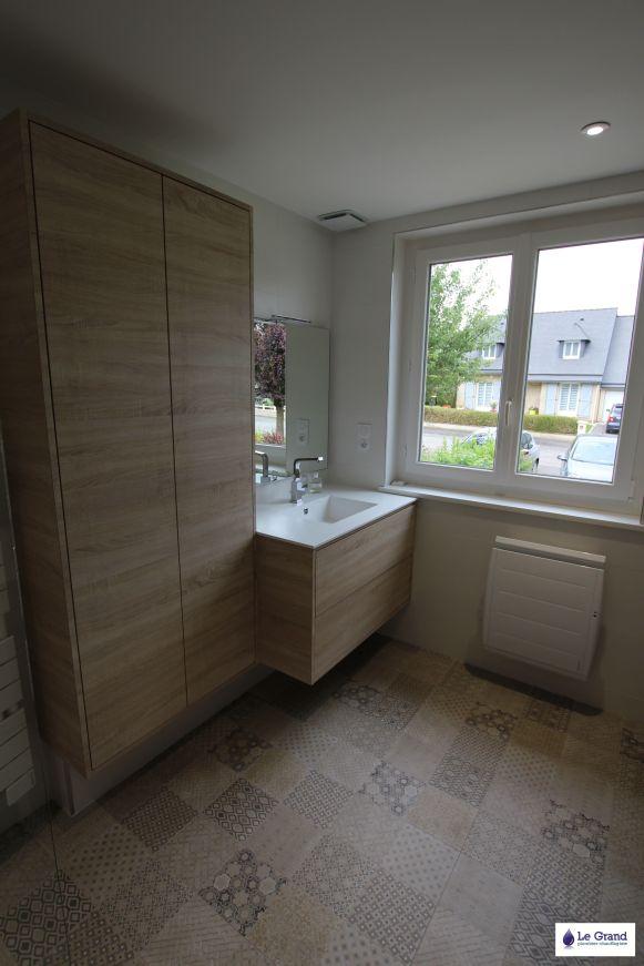 Le-Grand-Plombier-Chauffagiste-Rennes-Bruz-Rénovation-Salle-de-bain (10)