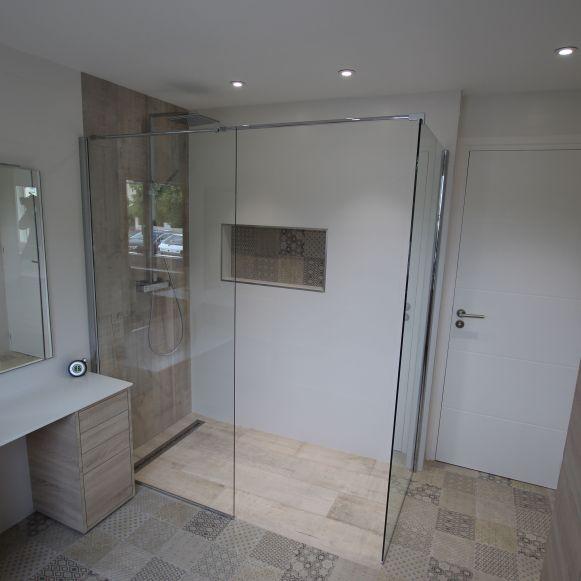 Le-Grand-Plombier-Chauffagiste-Rennes-Bruz-Rénovation-Salle-de-bain (12)