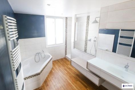 Le-Grand-Plombier-Chauffagiste-Rennes-Bruz-Salle-de-bains-rennes