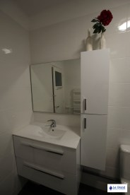 le-grand-plombier-chauffagiste-rennes-salle-de-bain-liberte-5
