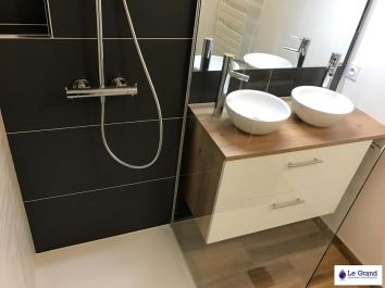 le-grand-plombier-chauffagiste-rennes-salle-de-bains-2