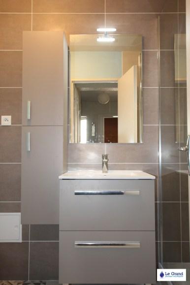 le-grand-plombier-chauffagiste-rennes-salle-de-bains-amenagement-colombier-2