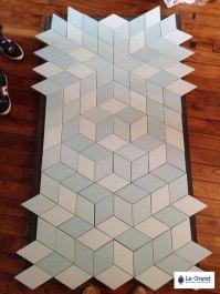 le-grand-douche-italienne-formes-geometriques-robinetterie-horus-rennes (3)