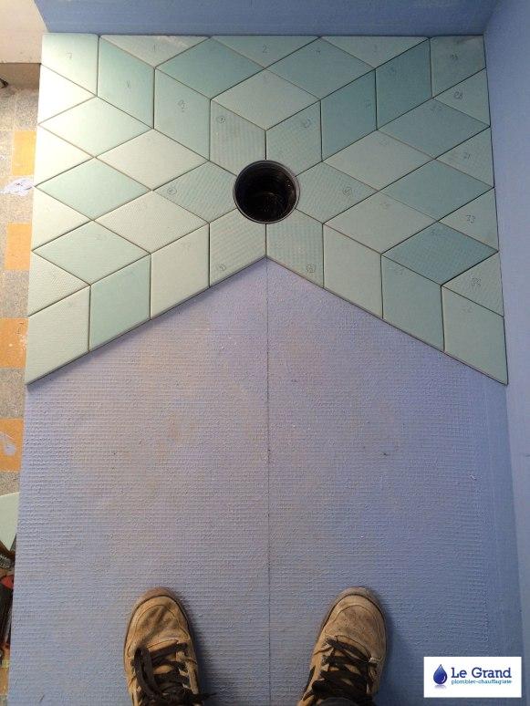 le-grand-douche-italienne-formes-geometriques-robinetterie-horus-rennes (5)
