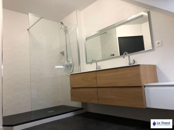 le-grand-plombier-rennes-salle-de-bains-saint-gregoire-grohe-eurocube-faïence-3D (1)