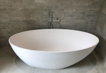 salle de bain à rennes