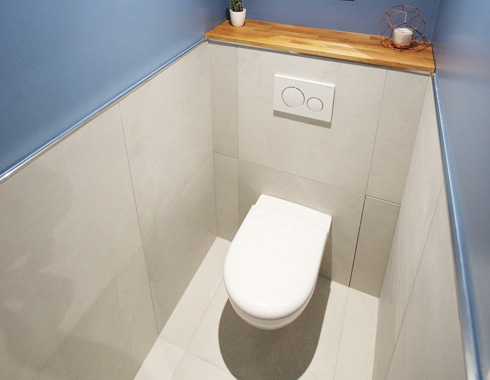 rénovation wc rennes