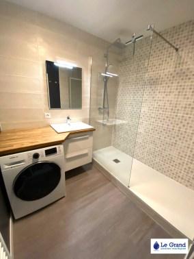 logo_le-grand-rennes-renovation-wc-suspendu-et-salle-de-bains-meuble-machine-à-laver-sur-mesure (2) copy