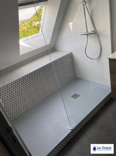 Le-Grand-plombier-rennes-rénovation-salle-de-bains-bruz-(2)