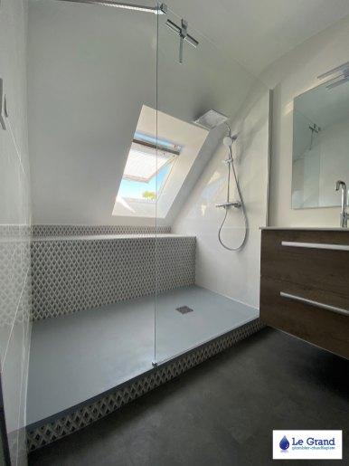 Le-Grand-plombier-rennes-rénovation-salle-de-bains-bruz-(4)