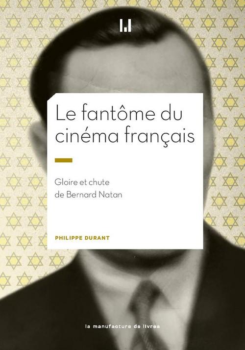 https salles cinema com les ecrans de paris