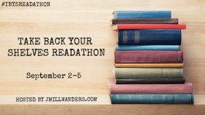 TBYSReadathon