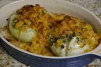 https://sallycooks.com/2013/11/14/vidalia-onion-gratin-baked-bloomin-onions/
