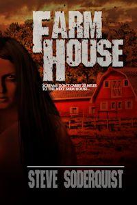 Cover Art for Farm House