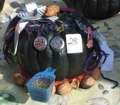 Lincoln Pumpkin Festival 1