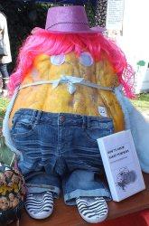 Lincoln Pumpkin Festival 3
