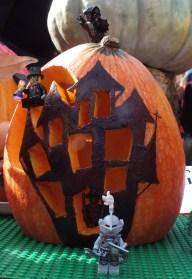 Lincoln Pumpkin Festival 7