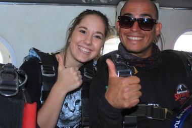 Skydiving 011