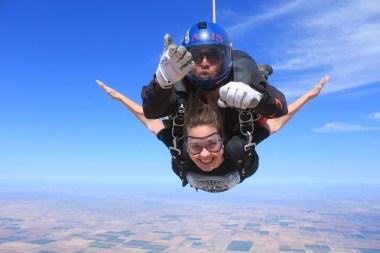 Skydiving 037