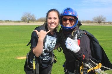 Skydiving 065
