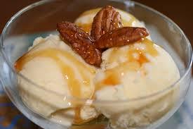 ice cream.2